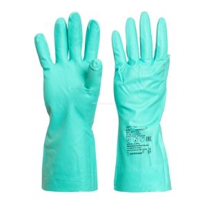 Перчатки химическистойкие Изумруд®