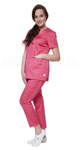 Блуза женская LF2103 NEW