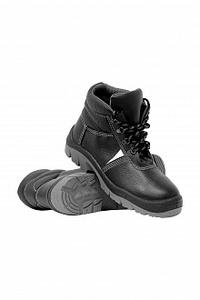 Ботинки летние «Комфорт»