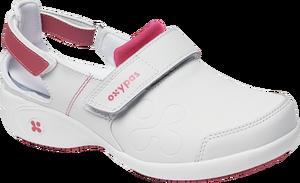 Туфли OXYPAS™ SALMA купить в Липецке - Медицинская обувь  - Рабочая ... 61e56708ef0