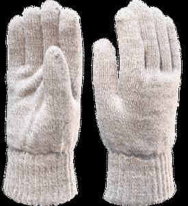 Перчатки ЯМАЛ