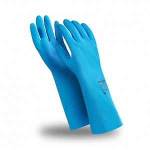 Перчатки НИТРОН