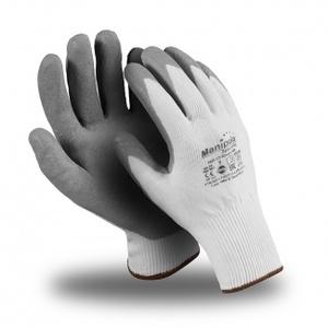 Перчатки ЮНИТ-300 (TNS-53)