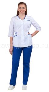 """Комплект одежды женской """"Ольга"""""""
