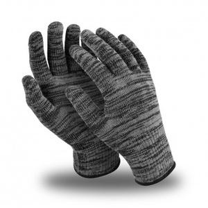 Перчатки ВИНТЕР