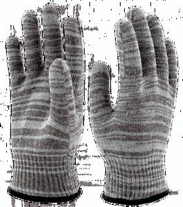 Перчатки полушерстяные ЗИМА®ЛАЙТ