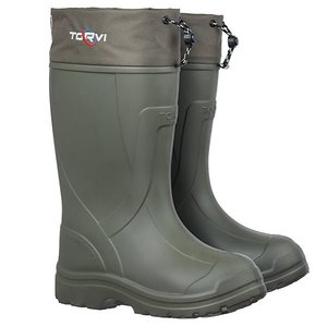 """Сапоги """"Torvi"""" Т45"""