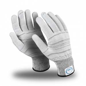 Перчатки Даймонд