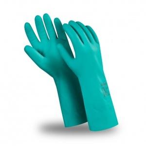 Перчатки ДИЗЕЛЬ