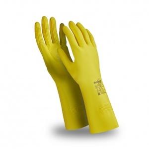 Перчатки ФОРСАЖ