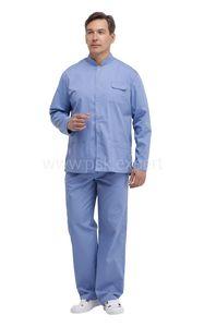 Блуза Крокус 1