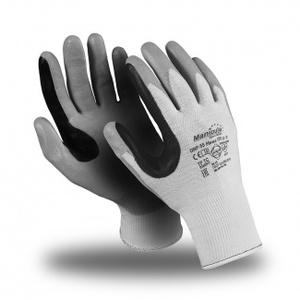 Перчатки НИМА ПУ