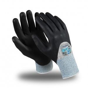 Перчатки СТИЛКАТ НИТ 3