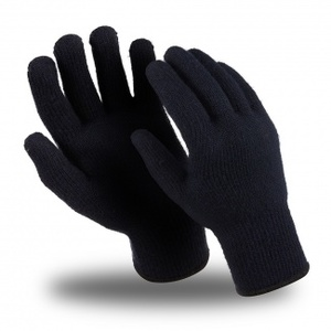Перчатки СЕВЕР